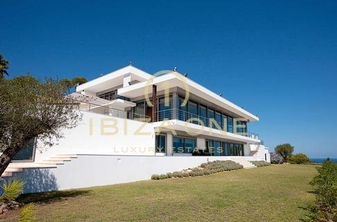 Ricerca avanzata ibiza one agenzia immobiliare di lusso for Agenzia immobiliare lusso