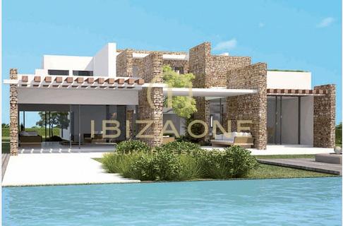 Ricerca avanzata ibiza one agenzia immobiliare di lusso for Case di lusso al mare