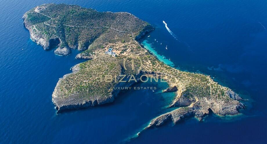 Недвижимость остров купить снять в болгарии