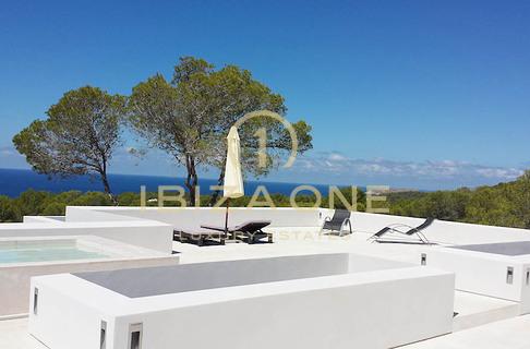 Oggetti venduti ibiza one agenzia immobiliare di lusso villa villa di lusso casa finca - Agenzia immobiliare ibiza ...