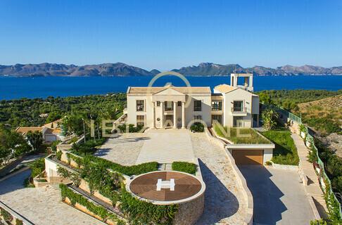 Vente Appartement Ibiza