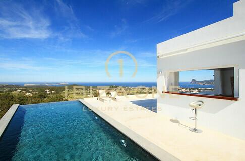 Oggetti venduti ibiza one agenzia immobiliare di lusso for Piani di casa di lusso 5 camere da letto
