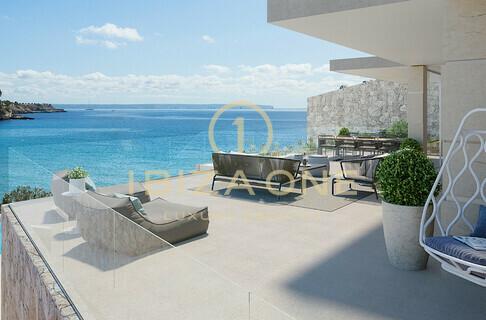 Die Verkauften Objekte   Ibiza One Luxus Immobilien Agentur Villa Villen  Haus Finca Wohnung Loft Kaufen Mieten Verkaufen