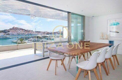 Appartamenti   Ibiza One Agenzia Immobiliare Di Lusso, Villa, Villa Di  Lusso, Casa, Finca, Appartamento, Loft, Acquistare, Affittare, Vendere