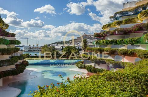 Appartamenti ibiza one agenzia immobiliare di lusso villa villa di lusso casa finca - Agenzia immobiliare ibiza ...