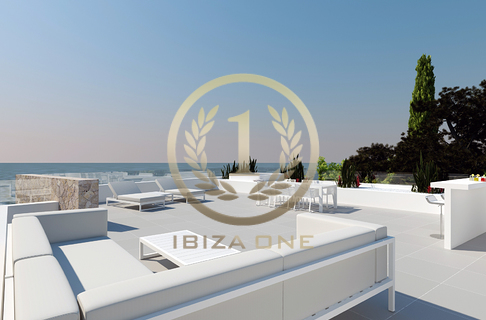 Villas & Maisons - Ibiza One Agence immobiliere de luxe ...