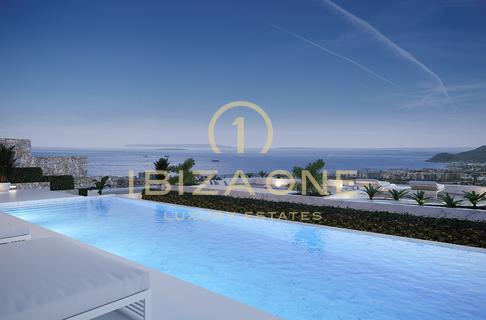 Ibiza Karte Ausdrucken.Die Neuesten Objekte Ibiza One Luxus Immobilien Agentur Villa