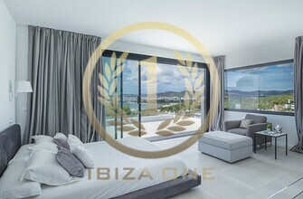 Gert Oepkes, Chris Moustouka,Can Pep Simo, 324921,Ibiza Estates